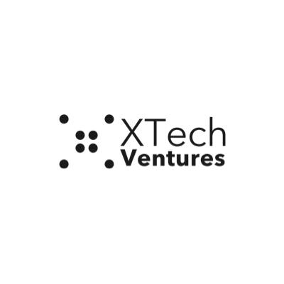 XTech Ventures株式会社