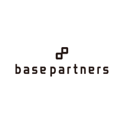 basepartners