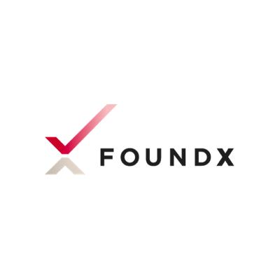 FoundX