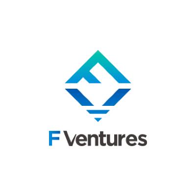 F Ventures