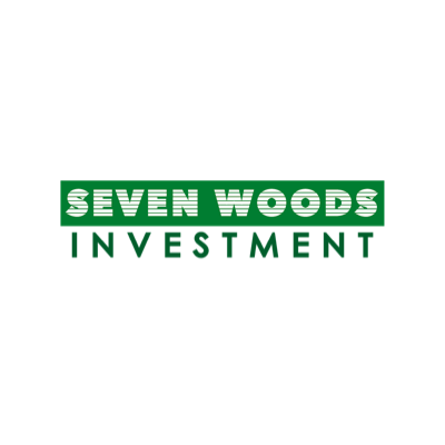 Sevenwoods Investment株式会社