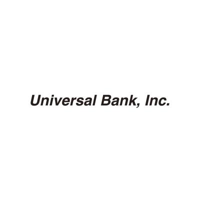 Universal Bank, Inc.
